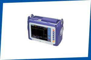 AT2500-3G