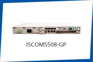 ISCOM5508-GP