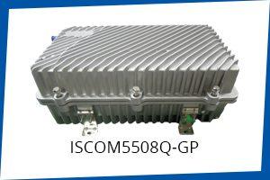 ISCOM5508Q-GP