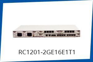 RC1201-2GE16E1T1