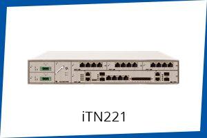 iTN221