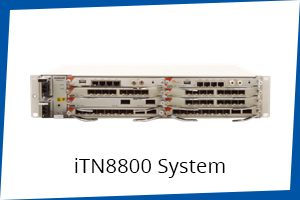 iTN8800-System