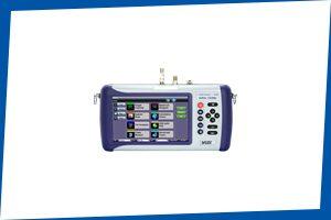 CX350s-D3.1 Advanced Business Services Meter