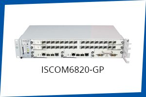 ISCOM6820-GP