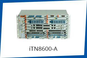iTN8600-A